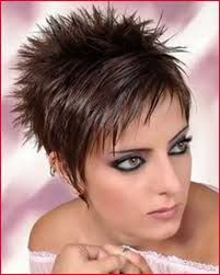 Short Spiky Haircuts Hairstyles For Women 2018 Page 4 Hairstyles in sizing 1000 X 1250 Short Spiky Hairstyles - As tempting as it might be, don't touch Short Spiky Hairstyles, Short Pixie Haircuts, Short Hairstyles For Women, Hairstyle Short, Everyday Hairstyles, Hairstyles Haircuts, Model Hairstyles, 2018 Haircuts, Sassy Haircuts