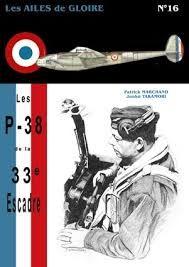 Výsledok vyhľadávania obrázkov pre dopyt antoine de saint-exupéry p-38 Saints, Tv, Movie Posters, Livres, Santos, Film Poster, Popcorn Posters, Film Posters, Poster
