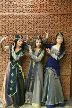 Տարազ- Armenian National Clothing - Taraz Like & Repin. Noelito Flow. Noel songs. follow my links http://www.instagram.com/noelitoflow