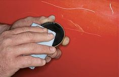 http://www.carrubbing.co.in/ We are offer best car rubbing service to our customer within reasonable prize.For more information please contact us through our  website.