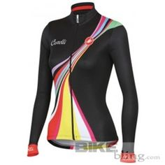 Now that s a cool jersey! Cycling Wear c95f73862