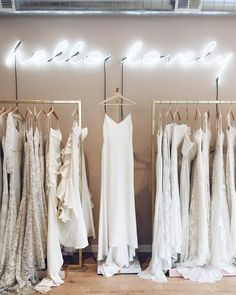 e6fe98d1941 Self-Made Woman  How Lanie List Grew Her Indie Bridal Store Across the  Country