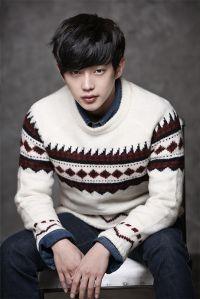 Kim Min-suk (김민석, Korean actor) Korean Male Actors, Korean Celebrities, Korean Men, Asian Actors, Asian Men, Celebs, Kim Soo Yeon, Kim Min Suk, Hi School Love On