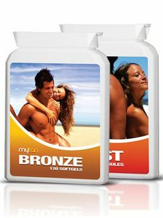 MyTan Ultimate Tanning Pack (Includes MyTan Bronze & MyTan Boost), No Canthaxanthin, Deeper Tan, The Perfect Sun Holiday Tanning Pills has been published at http://www.discounted-skincare-products.com/mytan-ultimate-tanning-pack-includes-mytan-bronze-mytan-boost-no-canthaxanthin-deeper-tan-the-perfect-sun-holiday-tanning-pills/