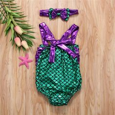 Sequin Mermaid Queen Swimsuit With Matching Cap from kidspetite.com! Adorable & affordable baby, toddler & kids clothing. Shop from one of the best providers of children apparel at Kids Petite. FREE Worldwide Shipping to over 230+ countries ✈️ www.kidspetite.com #baby #swimwear #swimsuit #newborn #girl #swim #beach #infant Baby Girl Swimwear, Hot Dads, Swimsuit Material, Little Games, Blue Daisy, Daddys Little, More Cute, Two Piece Swimsuits, Kids Clothing