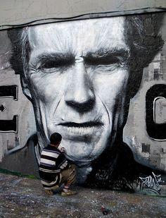 Kashoggi& world - Straßenkunst, Street Art, Graffiti, Mural . Murals Street Art, 3d Street Art, Urban Street Art, Amazing Street Art, Street Art Graffiti, Street Artists, Amazing Art, Best Street Art, Graffiti Kunst