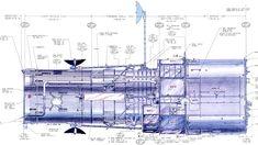 hubble_diagram.jpg (1920×1080)
