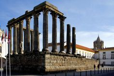 Top Unesco World Heritage In Portugal