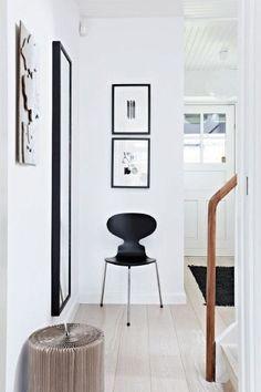 Arne Jacobsen Myren <3