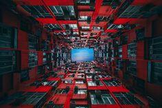 peter-stewart-hong-kong-photography-10