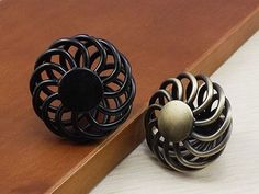 red kitchen cabinet knobs pulls handles ceramic dresser knob