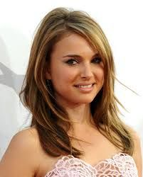 Partial Highlights $50!!!  April Only