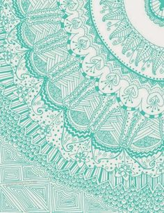 boho background tumblr - Buscar con Google