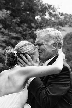 200+ Emotional Wedding Moments   Wedding Planning, Ideas & Etiquette   Bridal Guide Magazine