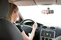 Road Safety Tips, Best Driving School, Nissan, Driver App, Collision Repair, Car Images, Play, The Body Shop, Calgary