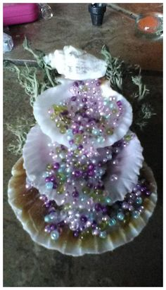 If you are looking for Christmas Fairy Garden Decor Ideas, You come to the right place. Here are the Christmas Fairy Garden Decor Ideas. Fairy Crafts, Garden Crafts, Fairytale Garden, Garden Waterfall, Diy Waterfall, Fairy Furniture, Furniture Chairs, Fairy Garden Houses, Fairies Garden