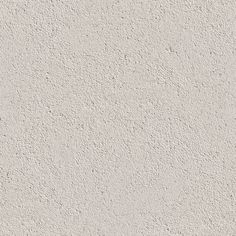 Wall Plaster Texture Made Seamless At 2048 X Textures