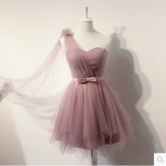 Robes de soirée lace up robe de bal robes 2015, Robe de festa , plus la taille pas cher à court de demoiselle d'honneur dans Robes de demoiselles d'honneur de Mariages et événements sur AliExpress.com | Alibaba Group