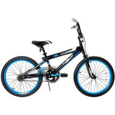 Bikes For Boys At Walmart quot Next Wipe Out Boys Bike