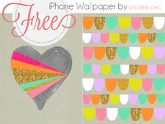 #free iPhone wallpapers