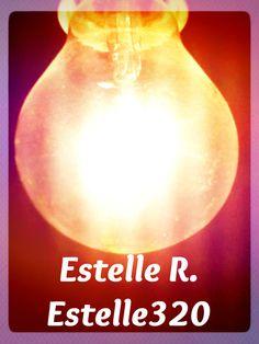 Anyone with ideas, you just know how to use it properly! :)  Tout le monde à des idées, il faut juste savoir les utiliser correctement! :)