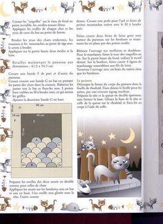 ESTANDARTE O COLCHA DE GATO - Mary Gonzalez - Álbuns da web do Picasa