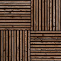 Kontiki Interlocking Wood Deck Tiles Real Wood Xl Series