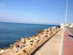 Puerto de San Pedro del Pinatar