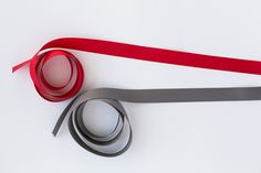 http://www.myinspiredplace.com/product-category/ribbon-plain-colour/