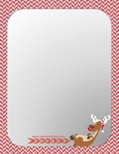 Free Christmas borders. Instant download. Many designs available. Christmas Frames, Christmas Paper, Christmas Cards, Free Christmas Printables, Free Printables, Free Christmas Borders, Boarder Designs, Border Templates, Borders Free