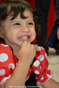 Aniversário 2 aninhos Gabriela