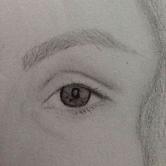 #instaart #instadrawings #pencilart #art #pencildrawing #drawing #eye #brow #eyebrow #hair #lashes #eyelashes #pencil #instapic #pic #picture #instadrawing #byme