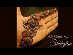 Image result for henna jagua two tone