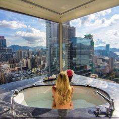 Luxury vacations  #luxurylifestyle #luxury #inspiration Visit www.memoir.pt