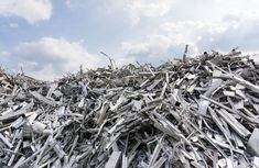 The new standards for aluminium scrap metal have been published by China's market regulator on 19 th elucidating on what materials . Stainless Steel Scrap, News China, Solid Waste, Metal Prices, Scrap Material, Tonne, Months In A Year, Aluminium Alloy, Geology
