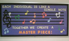 52 ideas music room kids bulletin boardsYou can find Music bulletin boards and more on our ideas music room kids bulletin boards Christmas Bulletin Boards, Classroom Bulletin Boards, Music Classroom, Preschool Bulletin, Classroom Door, Band Nerd, Music Education Quotes, Physical Education, Choir Room