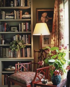 The Zhush: So Chic In So Cal interiors of Schulyer Sampterton
