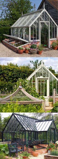 Elizabeth's garden in Mississippi | Fine Gardening