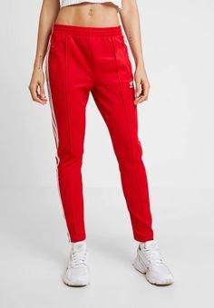 Spodnie dresowe Adidas Originals Adibreak XXS NOWE
