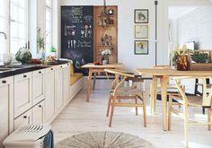 Scandinavian Apartment by IMAGE BOX STUDIOS (12)