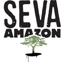 Please donate to support environmental justice in Ecuador.