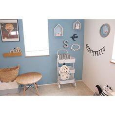 Ikea, Home Decor, Decoration Home, Ikea Co, Room Decor, Home Interior Design, Home Decoration, Interior Design