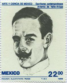 Postage Stamps, Geography, World, Seals, Door Bells, Writers, Money, Exhibitions, Science