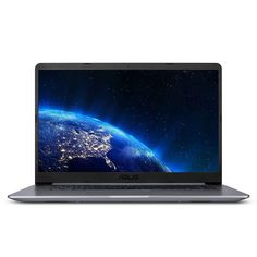 Asus VivoBook 15.6 FHD Laptop Intel Core i5-8250U 8GB RAM 1TB HDD USB-C  Item specifics  Condition:  New: A brand-new unused unopened undamaged item in its original packaging (where packaging is  Memory:  8GB  Storage Type:  HDD (Hard Disk Drive)  Product Line:  VivoBook  Color:  Silver  Hard Drive Capacity:  1TB  Release Year:  2017  Brand:  ASUS  MPN:  F510UA-AH51  Hardware Connectivity:  USB-C  Features:  Bluetooth  Screen Size:  15.6in.  Operating System Edition:  Home  Operating System…