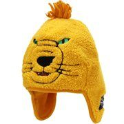Pitt Panthers Mascot Tassel Hat - Gold It's Saturday in real life, but it's still Black Friday at Fanatics! Save 25% + free shipping on orders over $50! Use code: BLKFRI