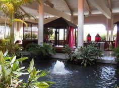 Gran Melia Golf Resort Puerto Rico, Rio Grande