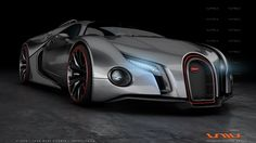 Car Wallpapers in Good Images: 2013 New Bugatti Veyron Preview