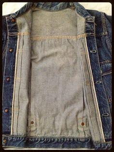 Levis Jacket, Levis Jeans, Western Shirts, Western Wear, Levi Strauss & Co, Vintage Denim, Jackets For Women, Mens Fashion, Moda Masculina