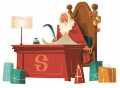 Sinterklaasprentenboek, 25 verrassende versiertips voor Sinterklaas