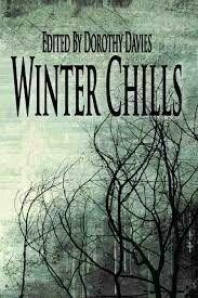 """""""Winter Chills""""  ***  Dorothy Davies  (2012)"""